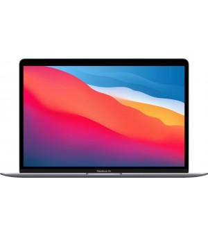 Apple Macbook Air 13,3'' 2020 M1 256GB Spacegrijs