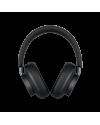Huawei FreeBuds Studio Zwart