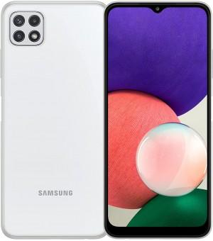 Samsung Galaxy A22 5G 64GB Wit
