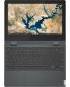 Lenovo IdeaPad Flex 3 Chromebook 82BB002GMH 8GB Ram 64GB Zwart