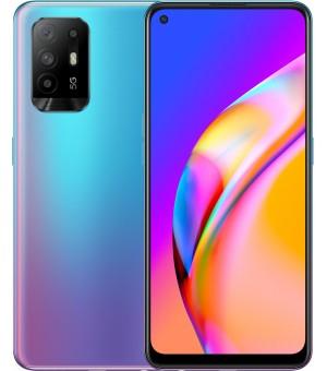 Oppo A94 5G 128GB Blauw