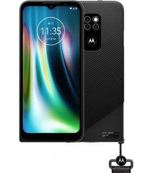 Motorola Defy 2021 64GB Zwart