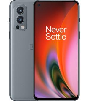 OnePlus Nord 2 5G 128GB Grijs