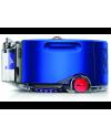 Dyson 360 Heurist Robotstofzuiger Blauw