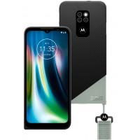 Motorola Defy 2021 64GB Groen