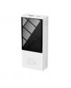 Baseus Super Mini Powerbank 22.5W 10.000mAh Wit