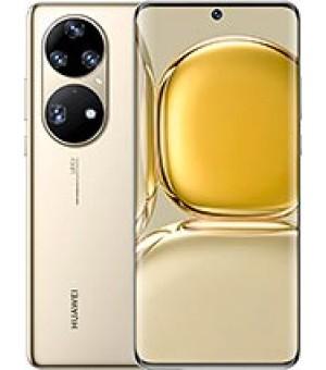 Huawei P50 128GB Goud