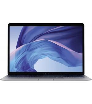 Apple Macbook Air 13,3'' 2020 QWERTZ i3 8GB ram 256GB Spacegrijs
