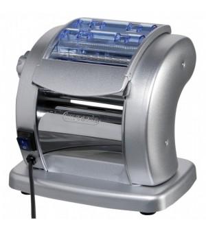 Imperia Pasta Presto 700 Elektrische Pastamachine