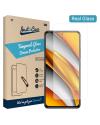 Just in Case Screenprotector Xiaomi Mi 11i/Poco F3