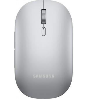 Samsung Bluetooth Muis Slim EJ-M3400 Zilver
