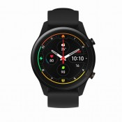 Xiaomi Mi Watch Zwart