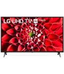 LG 43inch 4K LED Smart-TV 43UN71006LB