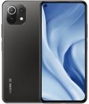 Xiaomi Mi 11 Lite 5G 128GB Zwart