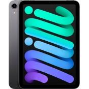 Apple iPad Mini 2021 256GB Wi-Fi + 5G Grijs