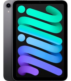 Apple iPad Mini 2021 256GB Wi-Fi Grijs