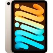 Apple iPad Mini 2021 256GB Wi-Fi + 5G Beige