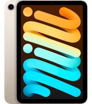 Apple iPad Mini 2021 64GB Wi-Fi + 5G Beige