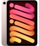 Apple iPad Mini 2021 64GB Wi-Fi Roze