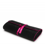 Dyson Airwrap Complete Gift Edition Roze