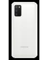 Samsung Galaxy A03s Wit