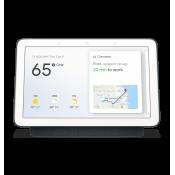 Google Nest Hub Chalk Wit