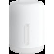 Xiaomi Mijia Bedside Lamp 2 Wit