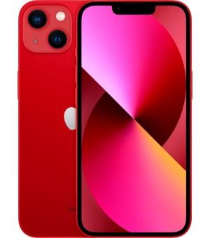 Apple iPhone 13 128GB Rood