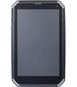 Cyrus CT1 XA 64GB Zwart