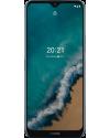 Nokia G50 128GB Blauw