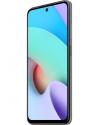 Xiaomi Redmi 10 64GB Grijs