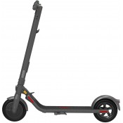 Segway Ninebot KickScooter E22 E Grijs