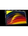 Lenovo Tablet P11 TB-J606F 64GB Grijs