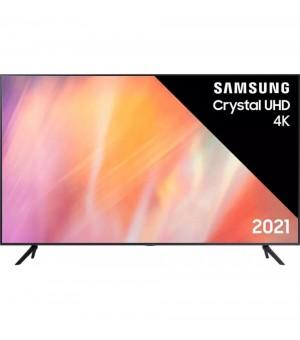 Samsung Smart TV UE70AU7172UXXH UHD 4K 70''