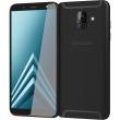 Samsung Galaxy A6 (SM-A600) 32GB - Zwart