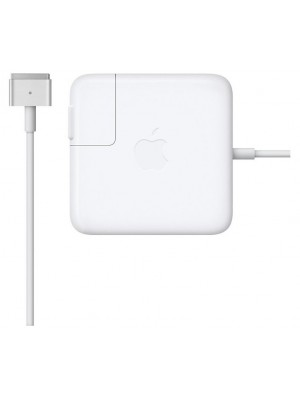 Apple MacBook Pro Retina MagSafe 2 Adapter 60W (MD565Z/A)