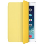 Apple iPad Air & Air 2 Smart Cover MF057ZM/A - Yellow