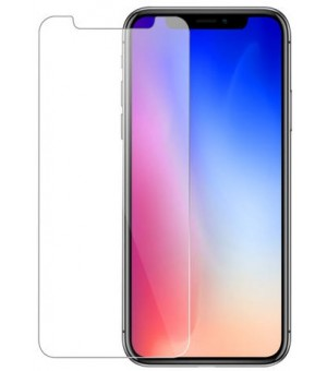 PM - Tempered Glass Screen Protector iPhone 11 Pro / X / iPhone XS - Clear
