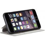 Case-Mate Stand Folio Case Apple iPhone 6 - Black