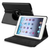 PH 360 Rotating Stand & Case iPad Mini 2/3 - Black