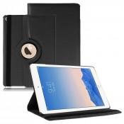 PH 360 Rotating Stand & Case iPad Pro 12.9 - Zwart
