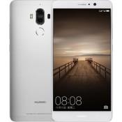 Huawei Mate 9 64GB - Zilver
