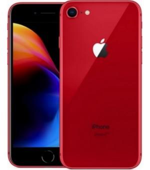 Apple iPhone 8 64GB - Rood