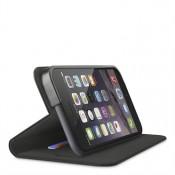 Belkin classic Folio Case Apple iPhone 6/6S - Black