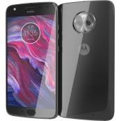 Motorola Moto X4 32GB - Zwart