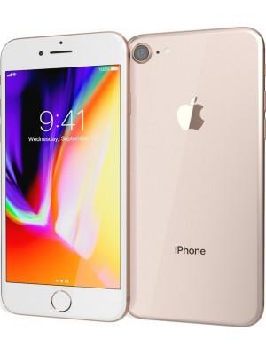 Apple iPhone 8 64GB - Goud