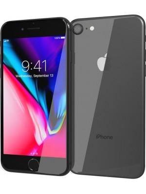 Apple iPhone 8 64GB - Grijs