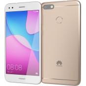 Huawei P9 Lite mini 16GB (2017) - Goud