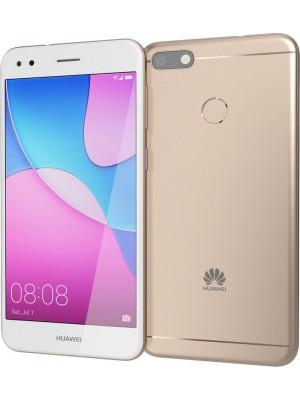 Huawei P9 Lite mini 16GB Dual Sim  (2017) - Goud