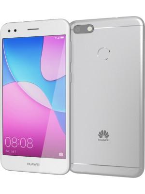 Huawei P9 Lite mini 16GB Dual Sim  (2017) - Zilver